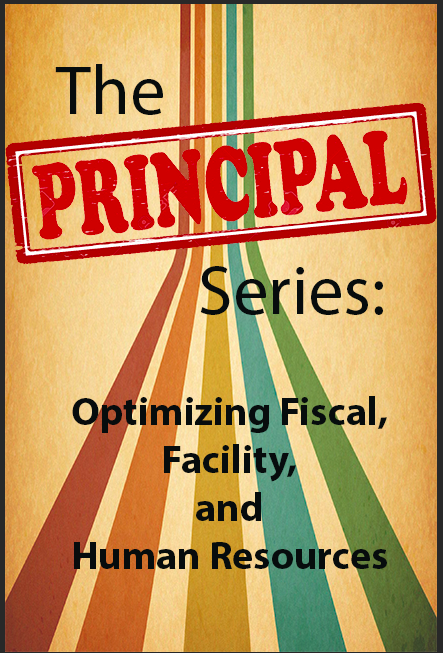 Principal series optimizing fiscal